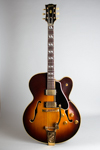 Gibson  ES-350T Thinline Hollow Body Electric Guitar  (1959)