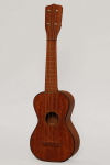 Soprano Ukulele, most likely made by Regal ,  c. 1930