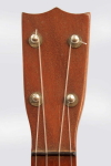 Kaholas & Co. Soprano Ukulele, most likely made by Gretsch ,  c. 1925