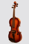 Valco  Vio-Lectric Electric Violin