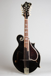 Gibson  F-10 Carved Top Mandolin  (1934)