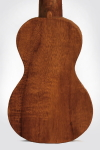 Royal Hawaiian Soprano Ukulele, most likely made by Kumalae ,  c. 1920
