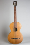 Romantic Guitar, labeled W. Kieser ,  c. mid 19th century