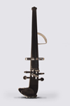 Rickenbacker  Electro Electric Violin  (1936)
