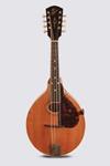 Gibson  A-3 Carved Top Mandolin  (1914)