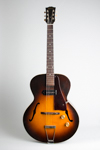 Gibson  ES-125 Arch Top Hollow Body Electric Guitar  (1950)