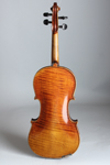 Violin  (early 20th C.)