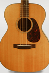 C. F. Martin  00-18 Flat Top Acoustic Guitar  (1964)