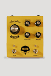 Earlectric  Atmosphere Analog Delay Effect