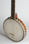 Bacon  Professional FF 5 String Banjo  (1907)