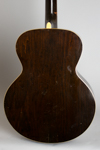 Gibson  L-4 Arch Top Acoustic Guitar  (1936)