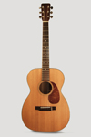 C. F. Martin  00-18 Flat Top Acoustic Guitar  (1968)