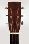 C. F. Martin  000-18 Flat Top Acoustic Guitar  (1967)