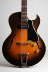 Gibson  ES-175 Arch Top Hollow Body Electric Guitar  (1949)