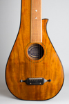 Greenfield  Style 2 Hawaiian Acoustic Guitar  (1931)