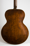 Gibson  L-48 Arch Top Acoustic Guitar  (1951)