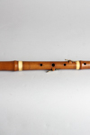 Wolf & Figg  Flute ,  c. 1846-1849