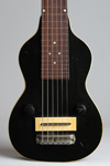 Gibson  EH-100 Lap Steel Electric Guitar  (1937)