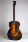 C. F. Martin  R-18 Arch Top Acoustic Guitar  (1934)