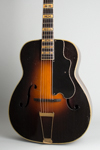 Bacon & Day  Ne Plus Ultra Troubadour Model 3R Arch Top Acoustic Guitar  (1933)