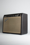 Fender  Princeton Tube Amplifier (1965)