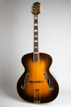 Epiphone  Deluxe Arch Top Acoustic Guitar  (1947)