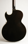 Gibson  ES-175D Arch Top Hollow Body Electric Guitar  (1980)