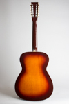 Stella H-913 12 String Flat Top Acoustic Guitar, made by Harmony  (1969)