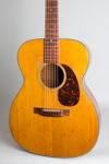 C. F. Martin  000-18 Flat Top Acoustic Guitar  (1965)