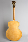 D'Angelico  Excel Arch Top Acoustic Guitar  (1948)