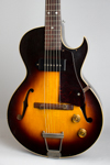 Gibson  ES-140 Arch Top Hollow Body Electric Guitar  (1954)