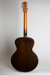 Gibson  ES-150 Arch Top Hollow Body Electric Guitar  (1939)