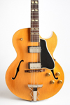 Gibson  ES-175DN Arch Top Hollow Body Electric Guitar  (1957)
