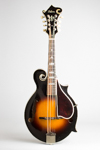 Gibson  F-7 Carved Top Mandolin  (1934)
