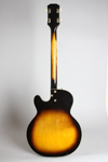Harmony  H-22 Electric Bass Guitar  (1962)