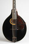 Gibson  A-4 Carved Top Mandolin  (1911)