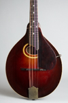 Gibson  A-4 Carved Top Mandolin  (1931)