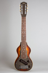 Gibson  EH-185 Lap Steel Electric Guitar  (1941)