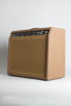Fender  Princeton Tube Amplifier (1962)