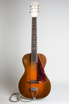 Vivi-Tone  Acoustic-Electric Guitar  (1933)