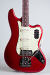 Fender  Bass VI Electric 6-String Bass Guitar  (1964)