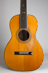 C. F. Martin  0-42 Flat Top Acoustic Guitar  (1929)