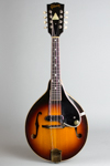 Gibson  A-50 Modified by Ray Matty Carved Top Mandolin  (1962)