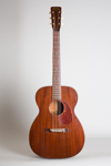 C. F. Martin  00-17 Flat Top Acoustic Guitar  (1957)