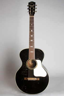 Gibson  Nick Lucas Special Flat Top Acoustic Guitar  (1935)