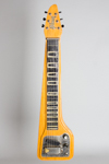 Gibson  Skylark Lap Steel Electric Guitar  (1961)