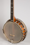 Bacon  Orchestra Special Style B Plectrum Banjo  (1925)