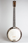 Gibson  GB-3 Guitar Banjo  (1926)