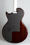 Electrical Guitar Company (EGC)  Custom Solid Body Electric Guitar  (2015)