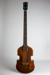 Gibson  EB-1 Electric Bass Guitar  (1953)